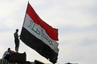 مسلحون-موالون-للصدر-ينتشرون-ببغداد-ورفض-لعقوبات-أمريكا