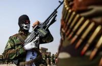 قتلى-من-الحشد-الشعبي-بينهم-قيادي-بهجوم-لداعش-شمال-العراق