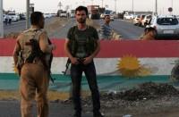 قتيلان-باحتجاجات-بالسليمانية-العراقية..-وحرق-مكاتب-أحزاب