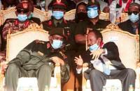 السودان-يقر-رسميا-أول-موازنة-بعد-إزالته-من-قائمة-الإرهاب