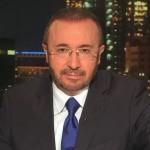 لماذا-انقلب-الغرب-على-تركيا-باختصار