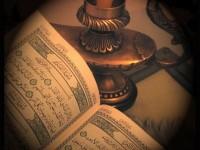 أيُّ-تنوير-يحتاجه-المسلمون-لتفعيل-دور-الدين-في-الحياة