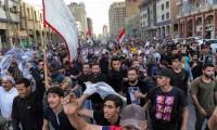 تعزيزات-أمنية-عراقية-لحماية-القنصلية-الإيرانية-في-كربلاء