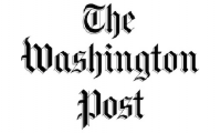واشنطن-بوست:-في-ظل-مؤتمر-المناخ-الألماني..-اختفاء-بلدة-ألمانية-بأكملها