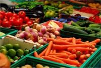 صادرات-تركيا-لقطر-من-الفواكه-والخضراوات-ترتفع-724%