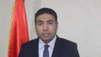 تعليق-على-معاملة-الرئيس-المصري-السابق-محمد-مرسي-ووفاته-في-الاحتجاز