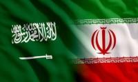 رسمياً-إيران-تؤكد-إجراء-محادثات-مع-السعودية