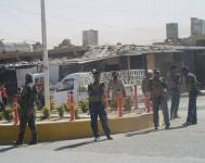 الناتو-يبحث-إرسال-قوّة-جديدة-إلى-العراق