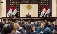 مجلس-النواب-يُعدِّل-قانون-الانتخابات-بعد-3-أسابيع-من-يوم-الاقتراع