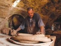 الفخاريّات..-مهنة-تصارع-التقدّم-التكنولوجي-في-العراق
