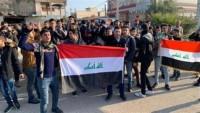 الطلبة-يُنفّذونإضراباً-خجولاًفي-بغداد-والمحافظات