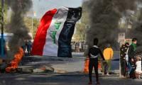 متظاهرون-يغلقون-مصفاة-ذي-قار-لتكرير-النفط-الخام-جنوبي-العراق
