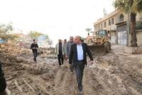 إدانة-المحافظ-وإخراج-الحشد-من-الموصل-يشظّيان-لجنة-تقصّي-الحقائق