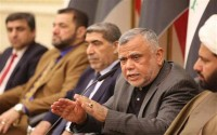 المفاوضات-تمنح-الشيعة-نصف-رئاسات-اللجان-النيابيّة-يليهم-السُنّة-والكرد