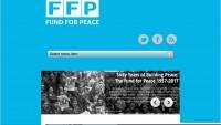 في-تقريرها-السنوي-منظمة-Fund-for-peace