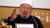 بيان-سماحة-الشيخ-يوسف-القرضاوي-رئيس-الاتحاد-العالمي-لعلماء-المسلمين-حول-مؤتمر-من-هم-أهل-السنة-والجماعة-بجروزني