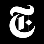 NYT:-هذا-هو-من-سيخلف-ترامب-إذا-أقيل..-وهذه-آراؤه-المثيرة