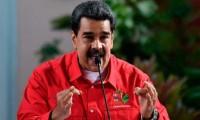 مادورو-يطالب-واشنطن-بالإفراج-عن-أصول-بلاده-لشراء-اللقاحات