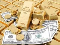 بيانات-اقتصادية-قوية-تهوي-بالذهب-مع-صعود-الدولار