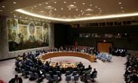 روسيا-والصين-تقاطعان-اجتماعا-مغلقا-لمجلس-الأمن-حول-الأسلحة-الكيميائية-في-سوريا