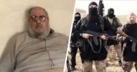 قاد-عصابة-للتعذيب-الجنسي..-تفاصيل-جديدة-عن-مفتي-داعش