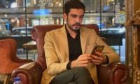 تحرير-ناشط-عراقي-بعد-إطلاق-حملة-دولية-للمطالبة-بالكشف-عن-مصيره
