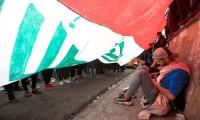 ترهيب-الناشطين-في-العراق:-نجاة-اثنين-من-استهداف-بعبوتين-صوتيتين-في-ذي-قار