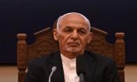 """الرئيس-الأفغاني-يعزو-التدهور-الأمني-إلى-الانسحاب-الأمريكي-""""المفاجئ"""""""