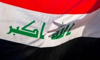 دهسا..-مصرع-ناشط-بالحراك-الشعبي-جنوبي-العراق