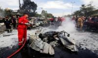 مقتل-3-أطفال-بانفجار-عبوة-ناسفة-شمالي-العراق