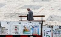 الجزائر-تجري-انتخابات-برلمانية-وسط-دعوات-من-المعارضة-لمقاطعتها