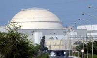 أمريكا-تخيّر-إيران-بين-السماح-للمفتشين-بدخول-موقع-نووي-أو-مواجهة-عواقب