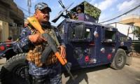 """الأمن-العراقي-يعثر-على-صواريخ-""""كاتيوشا""""-في-كركوك"""