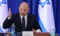 رئيس-الحكومة-الإسرائيلية-يجتمع-بوزيرين-من-الإمارات-والبحرين-قبل-كلمته-في-الأمم-المتحدة