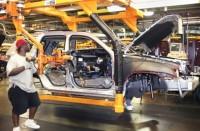 المغرب-يخطط-لإنتاج-مليون-سيارة-سنويّا