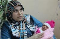 الصحة-العالمية:-أكثر-من-11-مليون-سوري-بحاجة-للمساعدات-الطبية