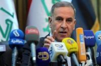 استقالة-13-عضوا-من-حزب-عراقي-بمن-فيهم-الرئيس