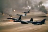 بعد-مقتل-أبو-فراس-السوري..-غارات-أمريكية-على-القاعدة-بسوريا