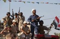 مليشيا-عراقية-أدخلت-صهاريج-محروقات-إلى-سوريا