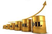 إضراب-محتمل-في-النرويج-يرفع-أسعار-النفط