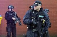 شرطة-بريطانيا-تنزل-مسيحيا-من-طائرة-بشبهة-الانتماء-لـداعش