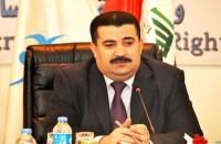 إحالة-مدير-سابق-لشركة-الحبوب-العراقية-للتحقيق-في-قضية-فساد