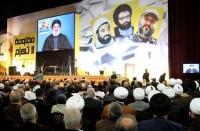 حزب-الله-يناشد-المجتمع-الدولي-منع-قصف-داعش-في-سوريا
