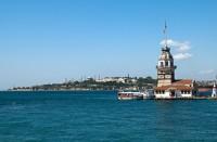 تركيا-تمنح-السعوديين-6-مزايا-للاستثمار-تتضمن-خفض-الضرائب