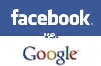 صراع-غوغل-وفيسبوك-يمتد-لأسواق-التقنية-الأفريقية