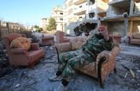 نهب-وسرقة-وإتاوات..-هكذا-يحكم-النظام-السوري-مدينة-حماة