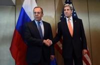 ما-هي-بنود-خطة-وقف-إطلاق-النار-في-سوريا