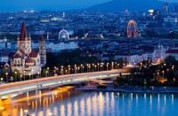 فيينا-توفر-أفضل-مستوى-معيشة-بالعالم-..-وبغداد-الأسوأ