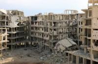 أهالي-داريا-يفضلون-الموت-جوعا-عوض-استسلامهم-لنظام-الأسد