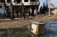 مصدر-عسكري-بنظام-الأسد:-وقف-النار-لن-يشمل-مدينة-داريا